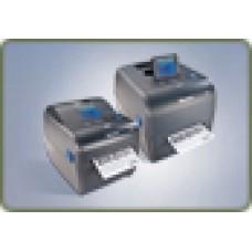 Impresoras de escritorio PC43d/PC43t