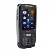 Honeywell Dolphin® 7800 Asistente Digital