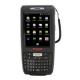 Honeywell Dolphin® 7800 para Android DESCATALOGADO