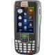 Honeywell Dolphin® 9700 Asistente Digital DESCATALOGADO
