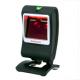Honeywell lector manos libres 2D Génesis MS7580