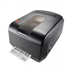 Impresora de Escritorio PC42t