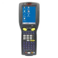 Computadora portátil MX9