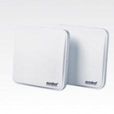 Antena RFID AN200