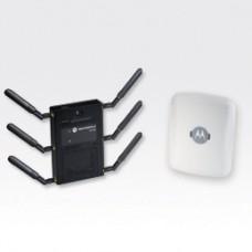 Motorola Punto de Acceso dependiente  AP650 802.11n  ( puerto de acceso )
