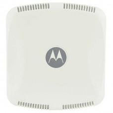 Motorola Punto de acceso inalámbrico AP6521