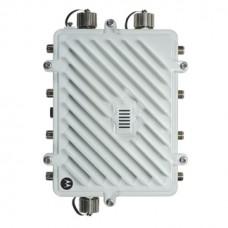 Motorola Punto de Acceso Mesh AP7161 802.11n para exteriores