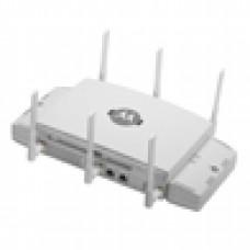 Punto de acceso 802.11n modular AP 8132