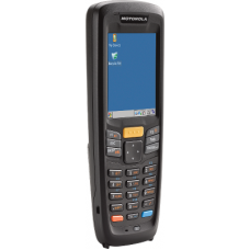 Motorola Symbol MC2100