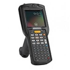 Motorola Symbol MC3200