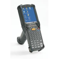 Motorola Symbol MC9190-G