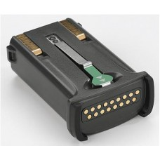 Batería PDA