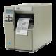 Impresora industrial de etiquetas Zebra 105SL Plus