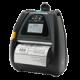 Impresora de etiquetas portátil Zebra QLn420
