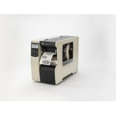 Impresora de etiquetas RFID Zebra R110Xi4