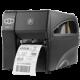 Impresora industrial etiquetas Zebra ZT220