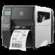 Impresora industrial etiquetas Zebra ZT230