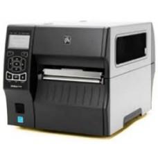 Impresora industrial etiquetas Zebra ZT420