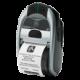 Impresora de recibos portátil Zebra iMZ220