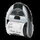 Impresora de recibos portátil Zebra iMZ320